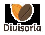 Divisoria, en Cooperativa Agraria Cafetalera Divisoria sentimos pasión por nuestro trabajo y amor a nuestro hogar: la amazonía peruana.